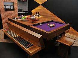 cool dining room table cool dining room table of well cool furniture tables and alluring best amazing dining room table