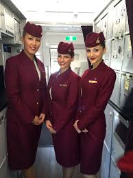 flight attendants share their travel beauty secrets is 1 beauty flight attendants share their travel beauty secrets is 1 beauty tips and jet lag