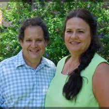 Emet Ministries Teachings Podcast