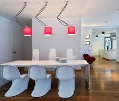best ideas for dining room lighting best room lighting