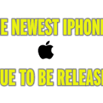 iPhone 8: Release Date, Price, Specs, Rumours and News About Apple's Flagship Phone for 2017
