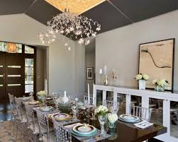 dining room lighting designs best lighting for dining room