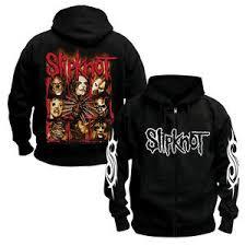 <b>black</b> metal zipper <b>hoodie</b> — международная подборка {keyword} в ...