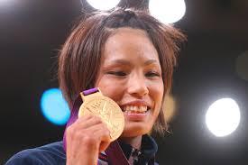 Kaori Matsumoto - Olympics Day 3 - Judo - Kaori%2BMatsumoto%2BOlympics%2BDay%2B3%2BJudo%2BKXWUVT5fYB0l
