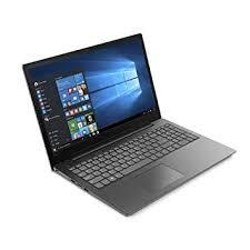 """<b>Lenovo V130 15.6</b>"""" <b>Full HD</b> Laptop (Iron Grey) - (Intel Core i5-7200U ..."""