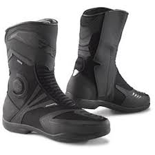 Shop TCX <b>Motorcycle Boots</b> & Shoes Online - RevZilla