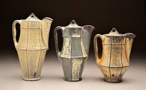 best images about studio ceramics jars 17 best images about studio ceramics jars and pottery