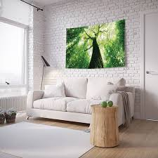 "<b>Панно с фотопринтом на</b> стену JoyArty ""Древо жизни"", tpg_20656 ..."
