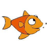 """Résultat de recherche d'images pour """"image poisson humour"""""""