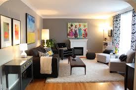 apartments brilliant apartment interior design also fur black rug designer office chair modern office beautiful designs office floor plans