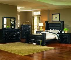 image of modern distressed bedroom furniture bedroom furniture in black