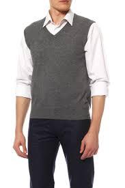 Каталог <b>Mir cashmere</b> - купить <b>Mir cashmere</b> в интернет магазине