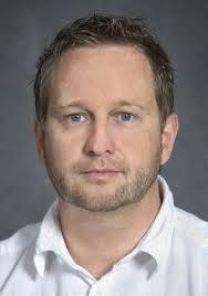 Michael Stadler, Ph.D, M.S. - stadler_web