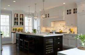 image of traditional kitchen island lights also cabinet lighting ideas spotlight fittings kitchen lighting ideas center island lighting