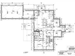 Architectural Design House Extreme House Designs  plan of houses    Architectural Designs Architectural House Plans