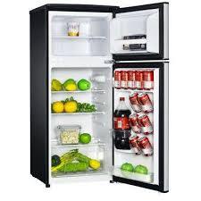 <b>Mini Fridges</b> - Appliances - The Home Depot
