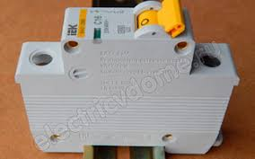 <b>DIN</b>-рейка (дин рейка) - монтаж модульного оборудования. <b>din</b> ...