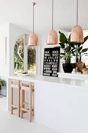 love the pendant copper lighting in pinky copper awesome 15 task lighting