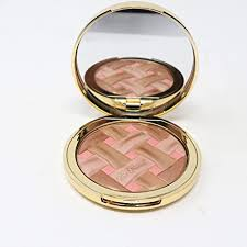 <b>TOO FACED Sweetie Pie</b> Radiant Matte Bronzer ~ Peaches and ...