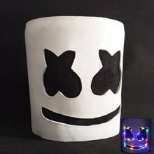 Helmet <b>Marshmello</b> reviews – Online shopping and reviews for ...