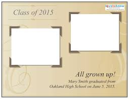graduation invitation templates template lab graduation invitation templates 07