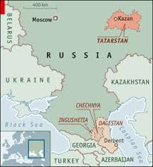 Image result for tatarstan turkey map