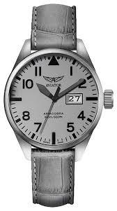 Наручные <b>часы Aviator V</b>.1.22.0.150.4 — купить по выгодной цене ...