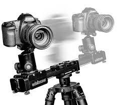 <b>Слайдеры</b> для видеосъемки - Fotorange - оборудование и ...