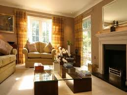 12 gallery pictures of the big living room ideas big living rooms