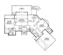 ideas about Basement Floor Plans on Pinterest   Basement       ideas about Basement Floor Plans on Pinterest   Basement Flooring  Basements and Basement Plans