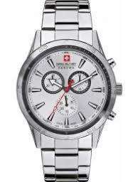 <b>Часы Swiss Military Hanowa</b> купить в Санкт-Петербурге ...