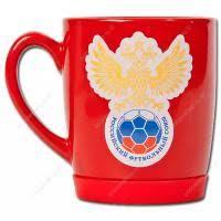 <b>Кружки</b> Фора-С <b>Printio</b> в Санкт-Петербурге купить недорого в ...