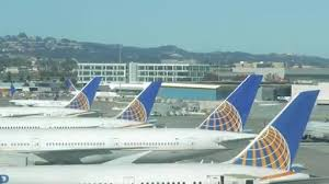 United Announces International Route Expansion from SFO - United ...