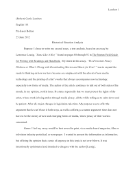 Malevich suprematism composition      analysis essay Ap Essay Examples ap essay examples event resume sample cover letter for  sales examples of literary