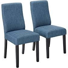 Ivory Christopher Knight Home 299506 Corbin Fabric <b>Dining Chair</b> ...