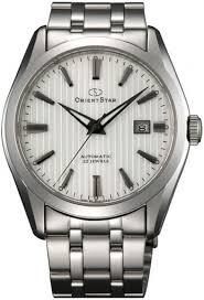 <b>Orient</b> Star <b>DV02003W</b> - купить <b>часы</b> по цене 31590 рублей ...