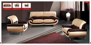 stunning contemporary living room chairs on living room with furniture chairs contemporary 18 beautiful sofa living room 1 contemporary