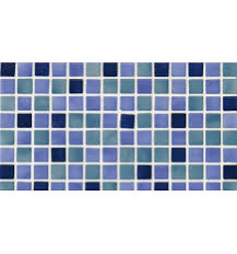<b>Ezarri мозаика стеклянная</b> - mozainka.ru