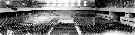 fighting ruben wolfe by markus zusak despite self doubts english interior of the sf armory drill court showing boxing ring ca 1928