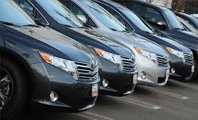 Hasil gambar untuk rental mobil