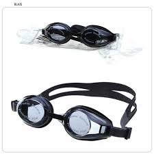 <b>Electroplating UV</b> Waterproof Anti fog Swimwear Eyewear <b>Swim</b> ...