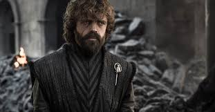 2019 Emmy Awards: Game of Thrones and HBO Lead in ...