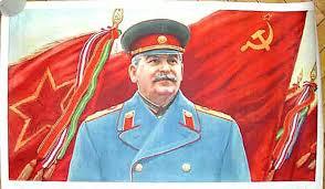 Resultado de imagen para Stalin, segunda guerra mundial, gràficas