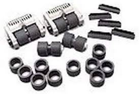 <b>Kodak Feeder Consumables</b> Kit - scanner consumable kit: Amazon ...