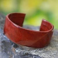 <b>Unique</b> Mens & <b>Womens Leather Jewelry</b> | UNICEF Market