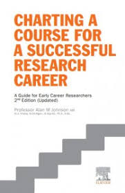 Writing an effective academic CV Elsevier
