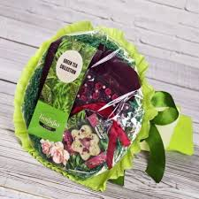 <b>Цветы</b> и растения: Купить в Улан-Удэ - цены в магазинах на ...