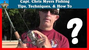 <b>Braided Fishing Line</b> vs Monofilament - Which is better? - YouTube
