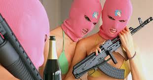 girl gangs by eulalia iglesias essays girl gangs