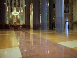 cork floors year